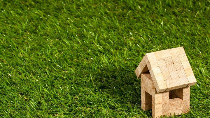 Wszystko o kredycie hipotecznym