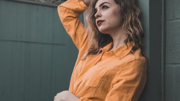 eleganckie koszule damskie sklep internetowy