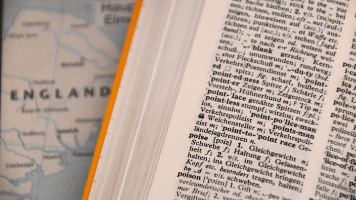 Tłumaczenie tłumaczeniu nie równe! - poznaj najważniejsze rodzaje!