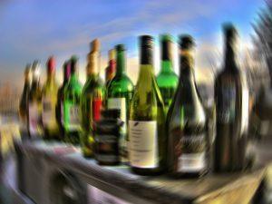 Ile czasu trwa terapia alkoholowa?