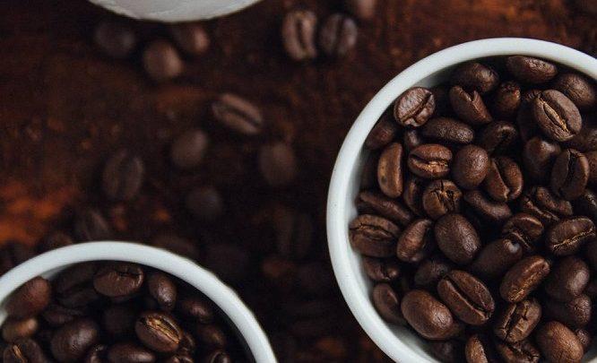 Co warto wiedzieć o kawie i jej znaczeniu dla zdrowia?