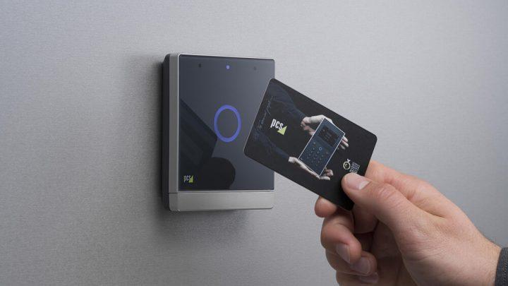 Jak działa system RFID?